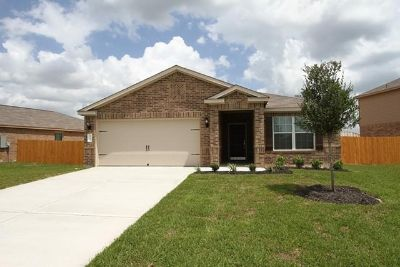 $729, 3br, Make homeownership a reality for your family