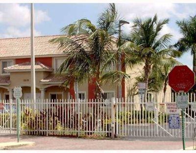 Foreclosure in Miami Florida, Florida, Ref# 922502