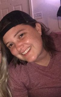 Kim B is looking for a New Roommate in Austin with a budget of $650.00
