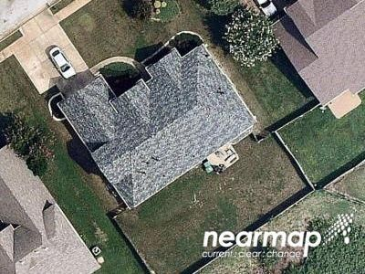 4 Bed 2.5 Bath Preforeclosure Property in Memphis, TN 38109 - W Grand Hts Dr