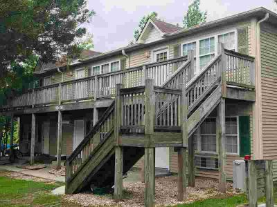 4516 Greentree Road #7 WILMINGTON, Calling Investors - 1