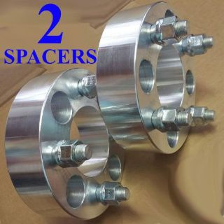 Purchase Wheel SPACER KIT for Riding Lawn Mower Go Kart Yard Trailer Golf Cart 4/4 to 4/4 motorcycle in Oldfort, Tennessee, United States, for US $59.88