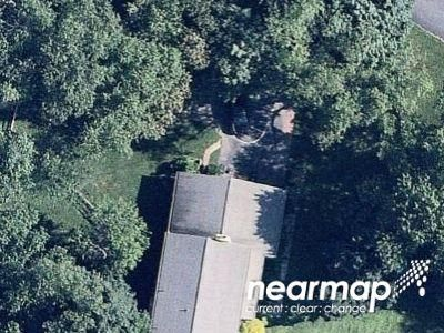 4 Bed 2.5 Bath Preforeclosure Property in Collegeville, PA 19426 - Old State Rd