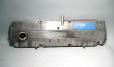 Buy BMW M30 Valve Cover 89-93 E34 535i 88-92 E32 735iL 87-89 635CSi OEM USED motorcycle in Norristown, Pennsylvania, United States, for US $50.00