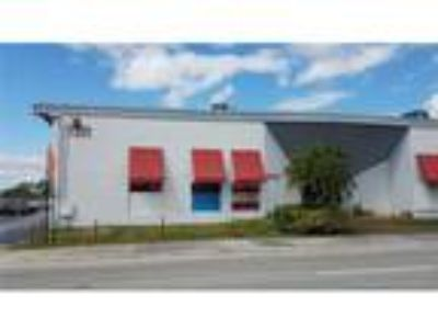 Commercial : , Miami, US RAH: A10247721