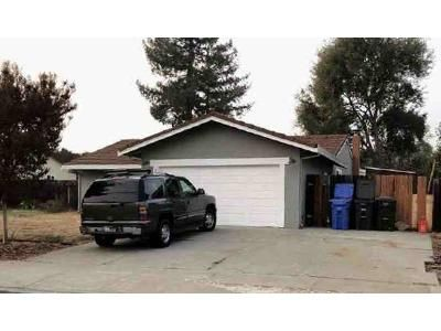 3 Bed 2 Bath Foreclosure Property in Concord, CA 94518 - David Ave