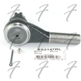 Find FALCON STEERING SYSTEMS FES2147RL Tie Rod-Steering Tie Rod End motorcycle in Clearwater, Florida, US, for US $12.36