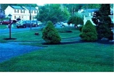 3 bedrooms House - If you are intrigued by the beautiful Hudson Valley.