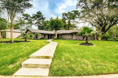 10002 Green Tree Road Houston Texas 77042