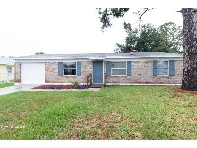 3 Bed 2 Bath Foreclosure Property in Jacksonville, FL 32246 - Whitly Ct