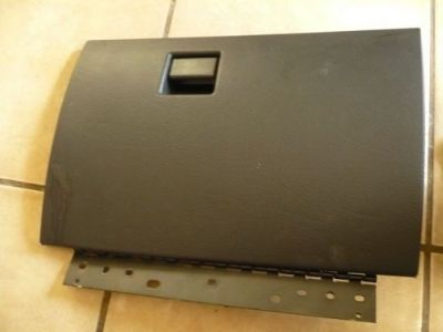 Purchase GLOVE BOX DASH-COMPARTMENT 2005 CHEVY CAVALIER motorcycle in Katy, Texas, United States, for US $35.00