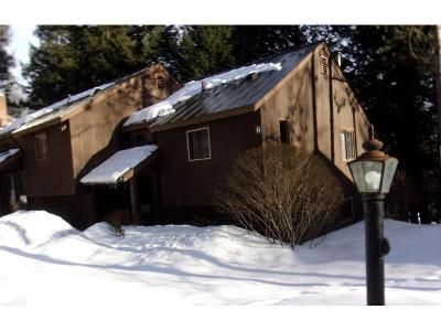 2 Bed 2 Bath Foreclosure Property in Quechee, VT 05059 - Old Quechee Road Unit Id 6b