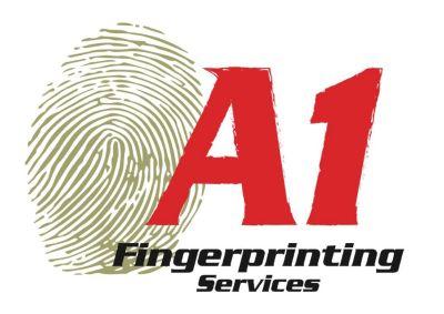 Best Fingerprinting Services in Buffalo, Las Vegas
