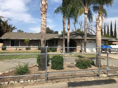 3 Bed 3 Bath Preforeclosure Property in Lake Elsinore, CA 92530 - Lincoln St