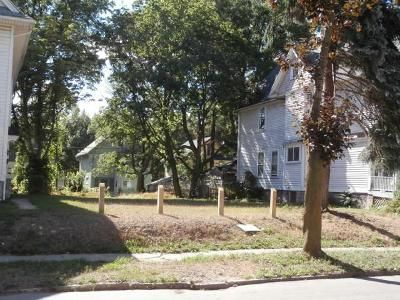Foreclosure Property in Rochester, NY 14611 - Thorndale Ter