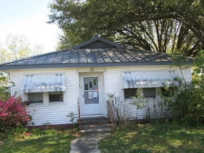 2 Bed 2 Bath Foreclosure Property in Lockport, LA 70374 - Ferdinand St