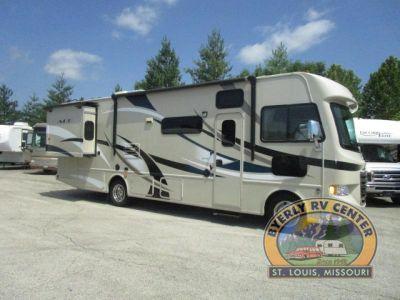 2015 Thor Motor Coach ACE 30.1