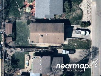 1 Bath Foreclosure Property in Round Lake, IL 60073 - Maple Dr