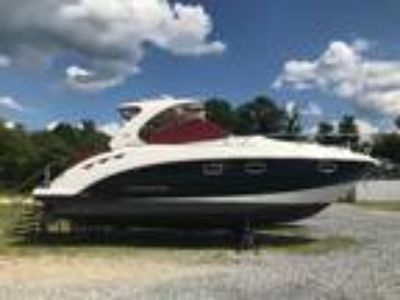2017 Chaparral 310 Signature