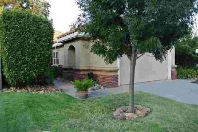 4007 Lowdan Lane Roseville Three BR, great home in a nice