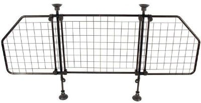 Buy NEW HEAVY DUTY PREMIUM MESH DOG-PET BARRIER-SAFETY GATE (DB-07726) motorcycle in West Bend, Wisconsin, US, for US $65.99