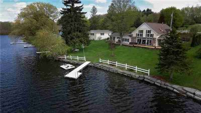 4271 Lake Road AVOCA Four BR, Stunning, impeccably kept