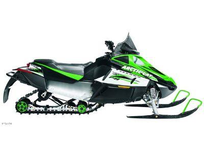 2009 Arctic Cat F8 LXR Trail Sport Snowmobiles Fond Du Lac, WI
