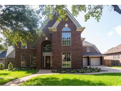 4 Bed 3.5 Bath Foreclosure Property in Austin, TX 78730 - Eagle Trace Trl