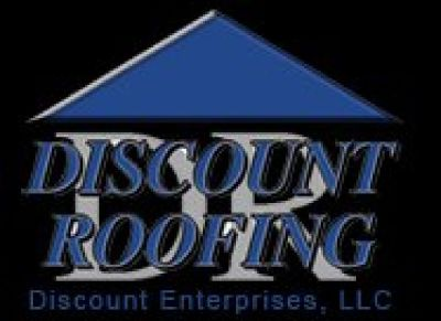 Roofing Companies in Conroe