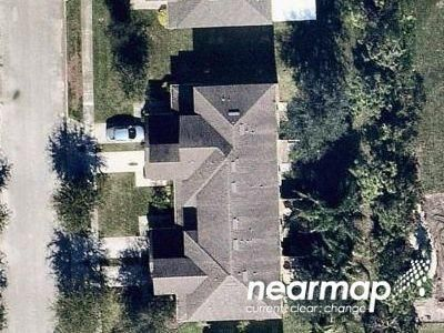 3 Bed Preforeclosure Property in New Smyrna Beach, FL 32168 - Mount Olympus Blvd