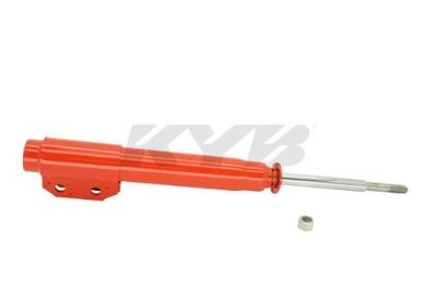 Find KYB 734014 Front Strut Assembly-AGX Strut Assembly motorcycle in Deerfield Beach, Florida, US, for US $192.12