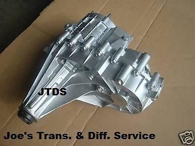 Sell Reman Chevrolet-GM NP149 AWD GM NP3 Transfer case NP 149 motorcycle in Saxonburg, Pennsylvania, US, for US $1,195.00