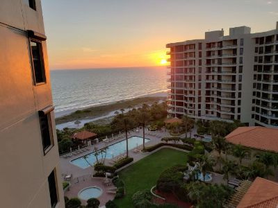 Condo for Sale in Longboat Key, Florida, Ref# 201048270