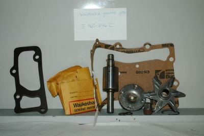 Find W/P Repair Kit D176Ga motorcycle in Woburn, Massachusetts, United States, for US $50.00