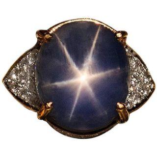 Luxury & Designer Jewelry