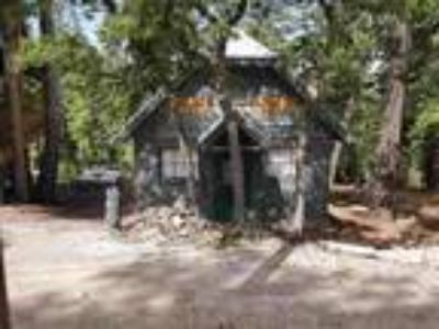 Cloudcroft Real Estate Home for Sale. $349,500 3bd/1.75 BA.
