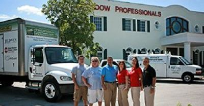 Need help in remodel your home's Windows & Doors in Miami?? Ask Here