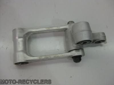 Buy 06 - 08 KX250F KX 250F linkage link suspension Q motorcycle in Corbin, Kentucky, US, for US $65.00