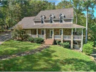 600 Harbor Point Dr Gray Four BR, Beautiful home in desirable