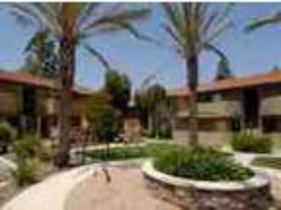 Spacious Remodeled Apartments In Escondido