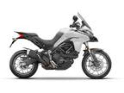 2018 Ducati Multistrada 950