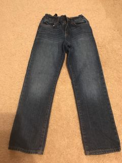 Boys Children s Place Jeans - Item will be deleted 6/13