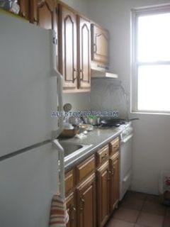 Apartment for Rent in Boston, Massachusetts, Ref# 201332114