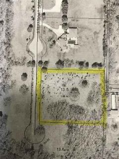 0 Steamboat Springs Road Saint Clair, Ready to Build? Here