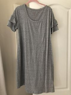 Isabel by Target maternity dress