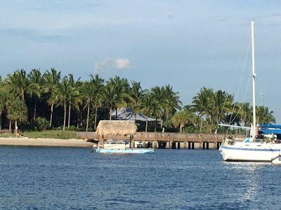 Craigslist Hutchinson Island Fl