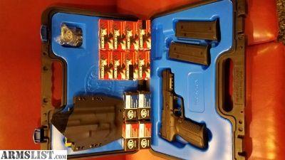 For Sale/Trade: FN 5.7 Pistol