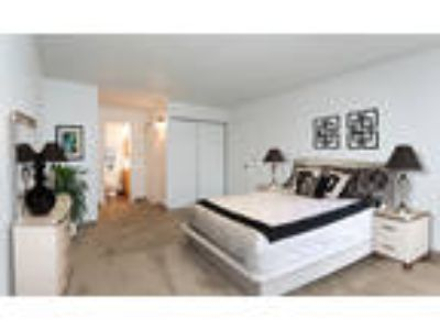 Park Guilderland Apartments - One BR, One BA 624 sq. ft.