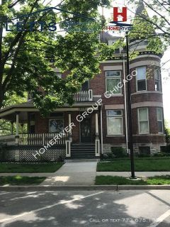 1 bedroom in Homewood