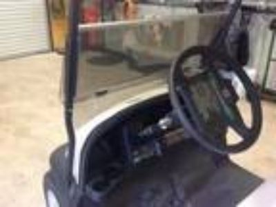 2008 48 volt Ezgo Predecent Golf Cart
